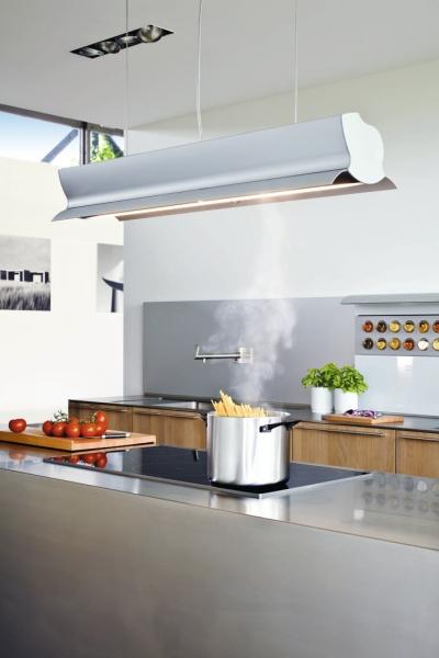 Alles over afzuigkappen nieuws startpagina voor keuken idee n uw - Cuisine bulthaup prix ...