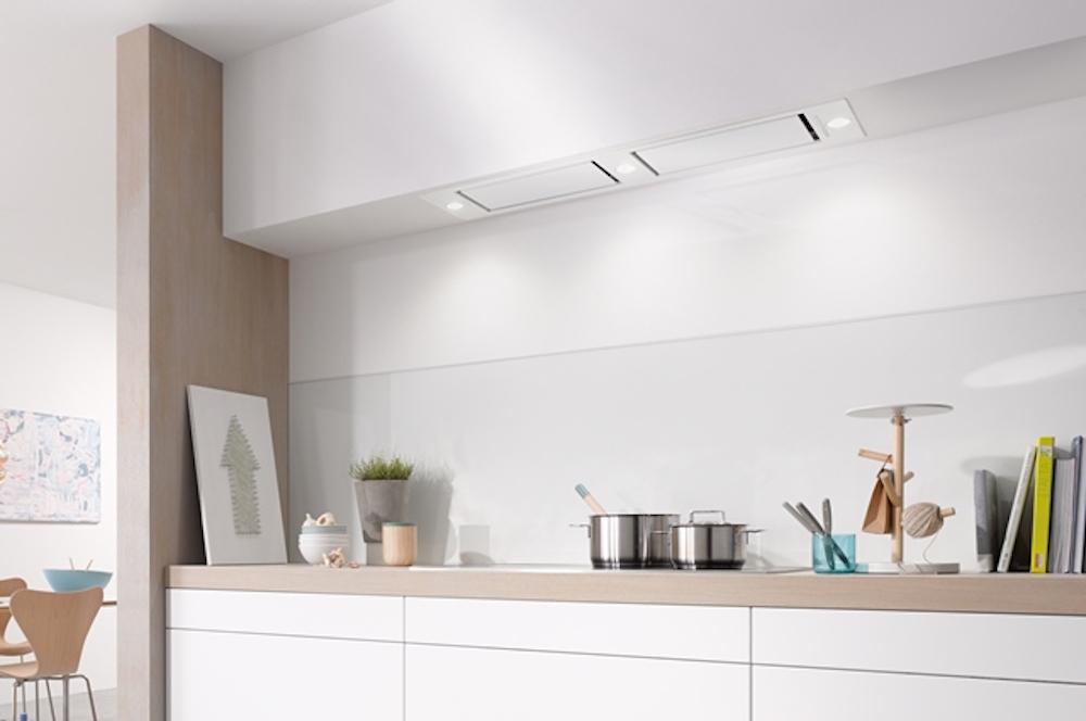 ... en keukenventilatie Startpagina voor keuken ideeu00ebn : UW-keuken.nl