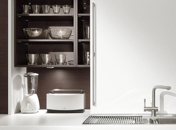 Keuken Accessoires Den Haag : prijs – Nieuws Startpagina voor keuken idee?n UW-keuken.nl