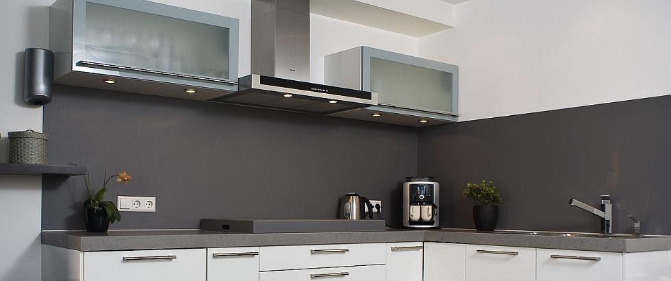 Glazen Achterwand Keuken Ikea : voor de keuken – Nieuws Startpagina voor keuken idee?n UW-keuken.nl