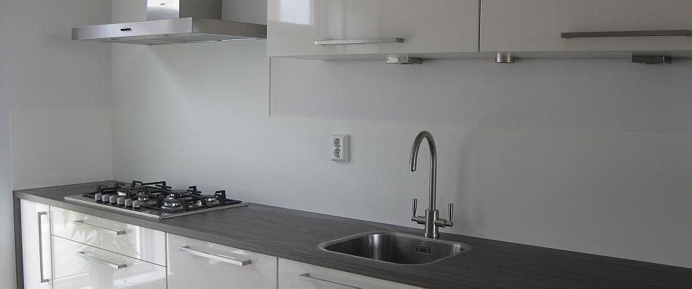 Achterwand Keuken Over Tegels : voor de keuken – Nieuws Startpagina voor keuken idee?n UW-keuken.nl