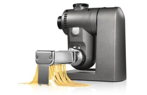 MaxiMUM Bosch keukenmachine accessoire