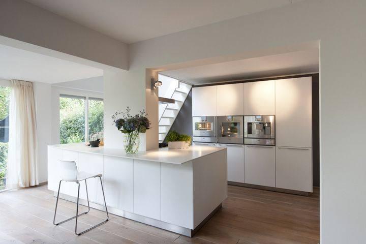Krijtbord Achterwand Keuken : Vijf verbouw tips om de waarde van je huis te verhogen nieuws