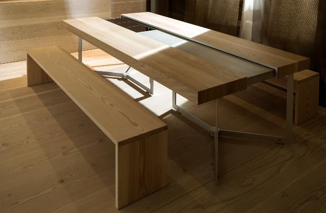 Keukenkasten Met Glas : kooktafel met vleugels waarin inductie en ...