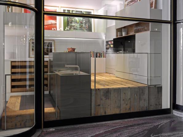 Design Keukens Bulthaup : ... bulthaup b3 - Nieuws Startpagina voor ...