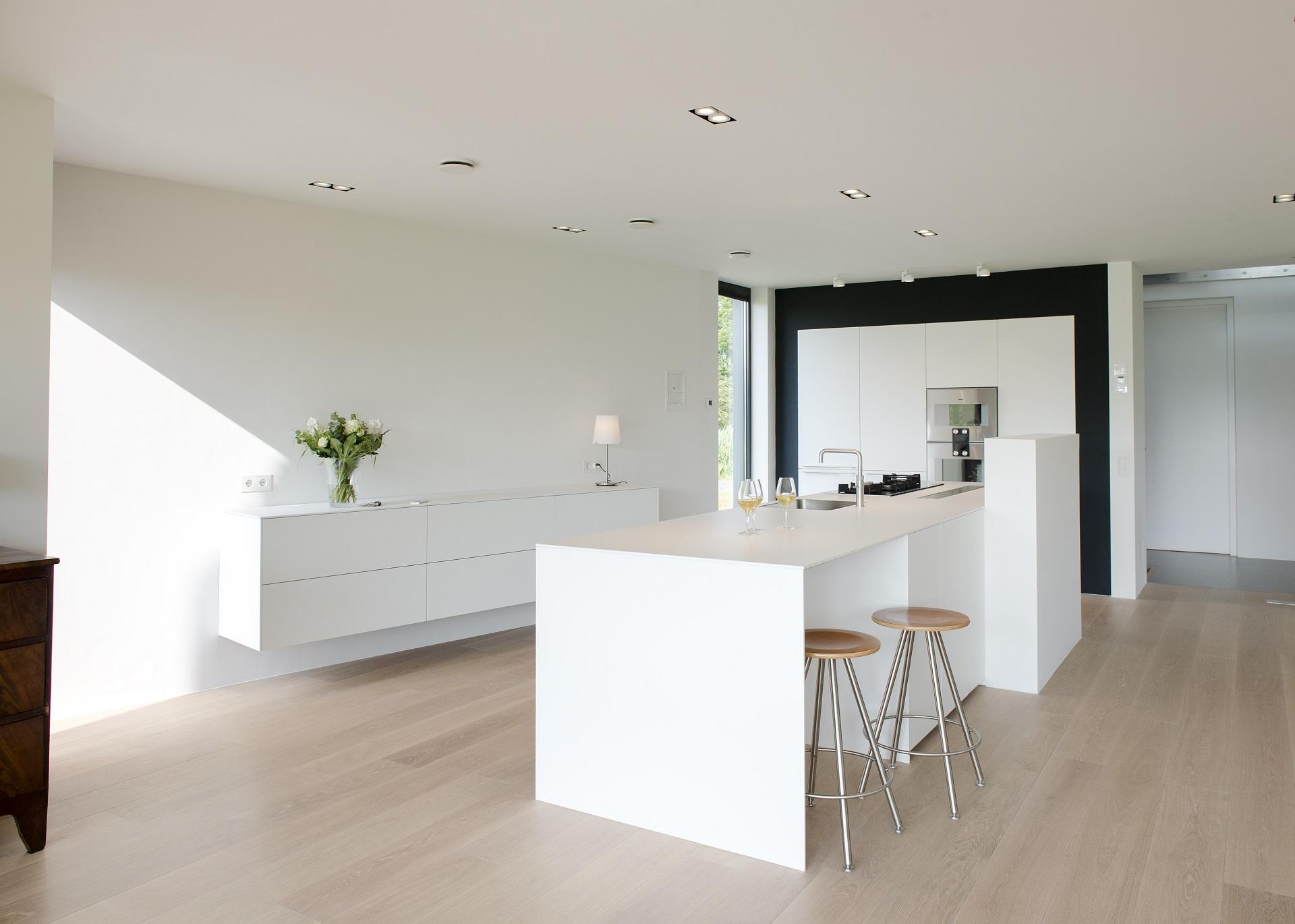 Bulthaup B3 Keuken : Bulthaup uw keuken
