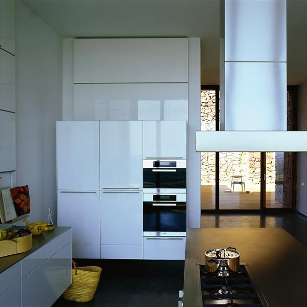 Silestone h t kwartsoppervlak voor bulthaup keukens nieuws startpagina voor keuken idee n - D co keuken ...