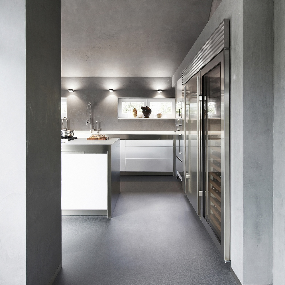 Jaren 30 Keuken Kopen : : Culimaat keuken in jaren 30 villa – Nieuws Startpagina voor keuken