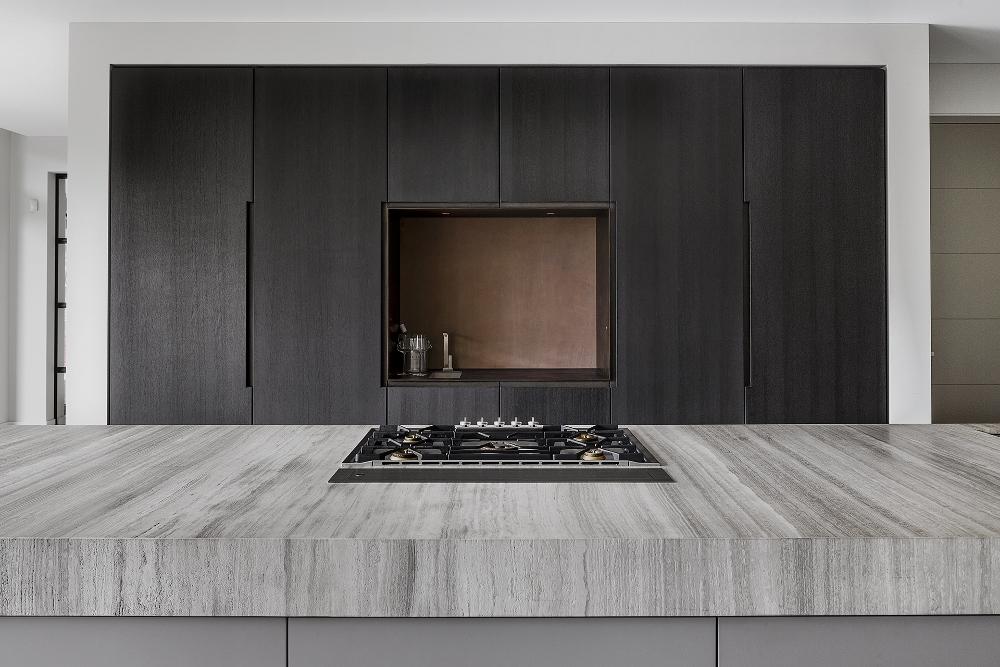Keukenkasten Met Rolluiken : Keukenkasten met rolluiken referenties op huis ontwerp