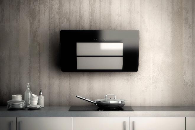 Keuken Afzuigkap Filter : afzuigkap: gebruiksvriendelijk design – Nieuws Startpagina voor keuken