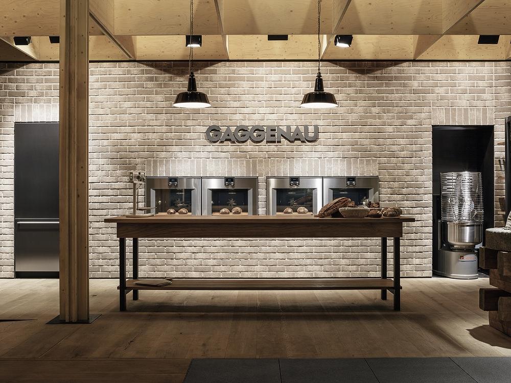 Combi Design Keuken : ... - Nieuws Startpagina voor keuken ideeën UW ...
