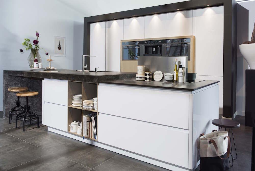 Keuken Met Eiland Kopen : Nieuwe keuken kopen? Kies hier eerst jouw keukenstijl! – Nieuws