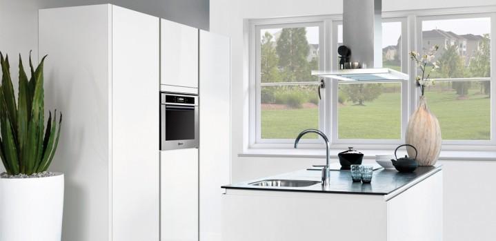 Grando vestiging in tilburg nieuws startpagina voor keuken idee n uw - Model keuken ...