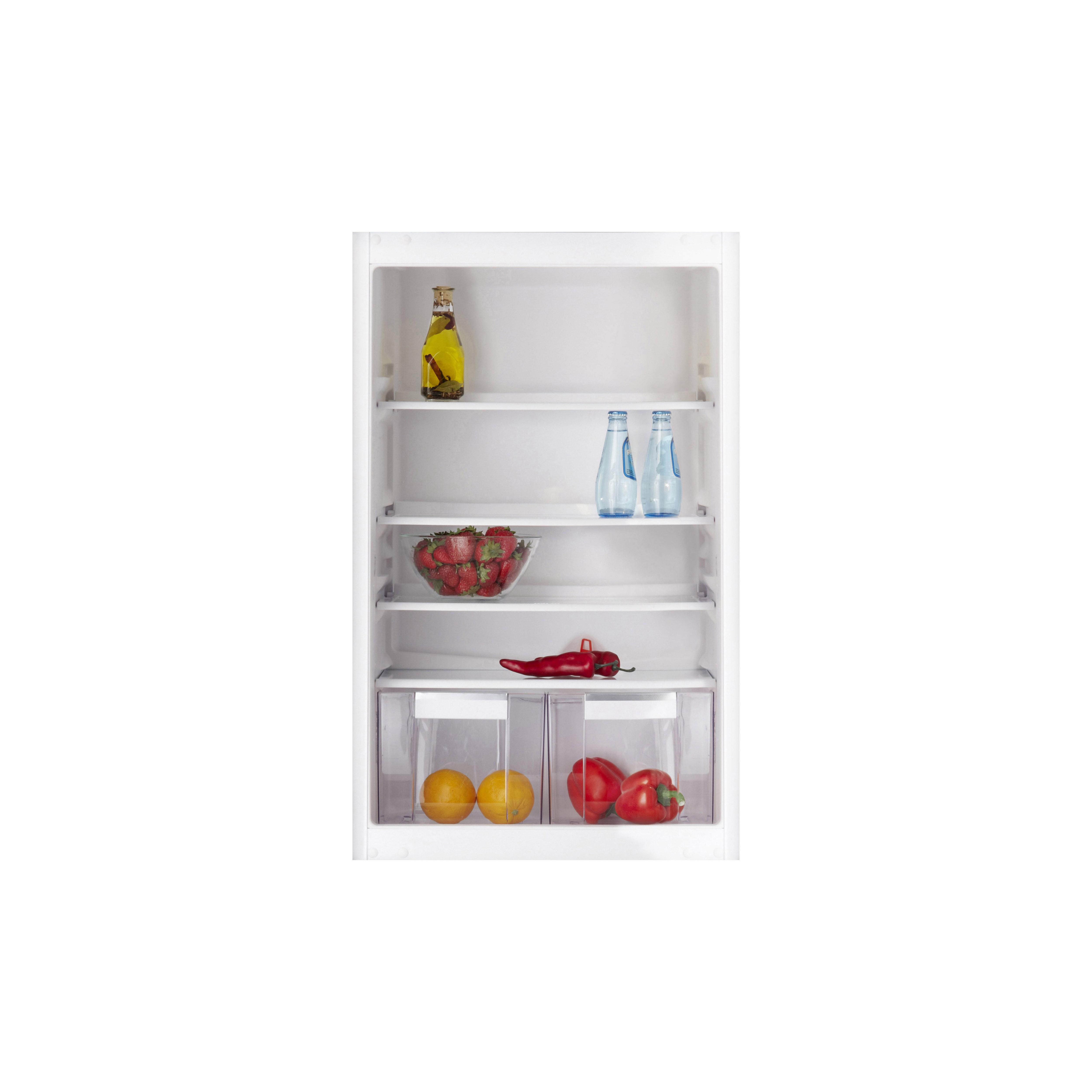 Ikea Keukenplanner : IKEA koelkast valt in de prijzen bij de Consumentenbond – Nieuws