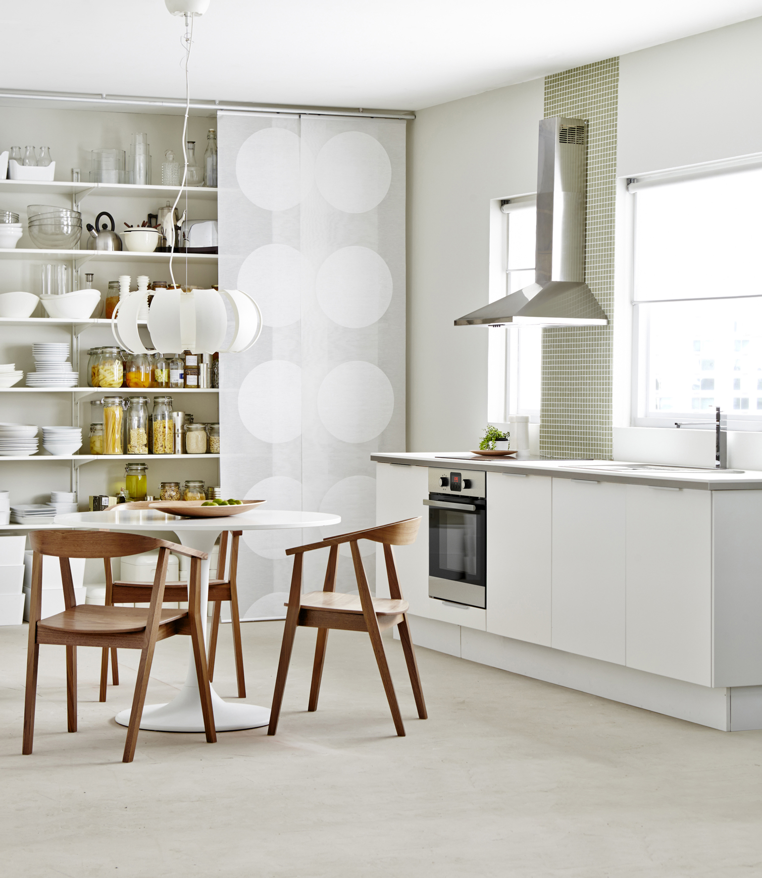 Mooie Korting Op Ikea Keukens Faktum Nieuws Startpagina