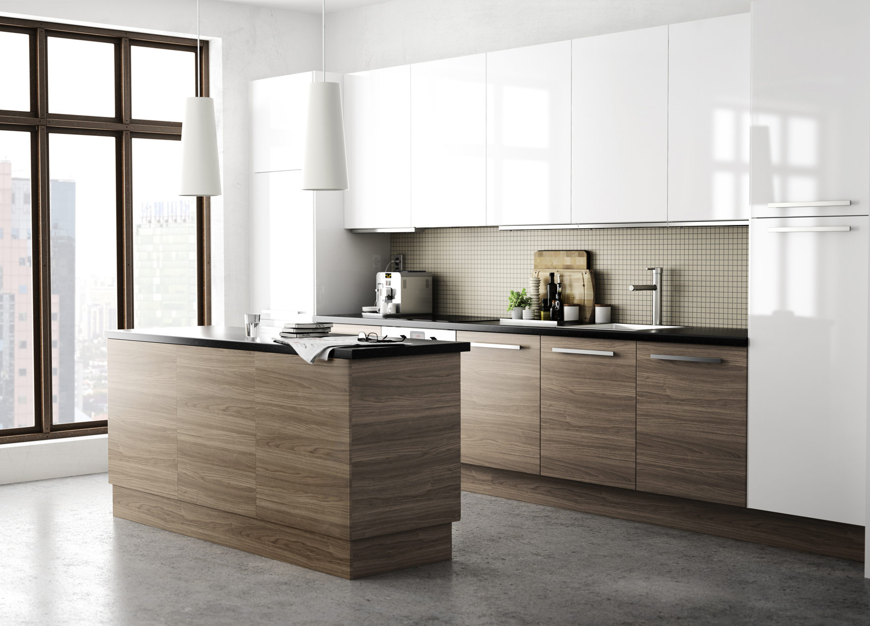 Keuken Ikea Kind : 2014 IKEA Keukens