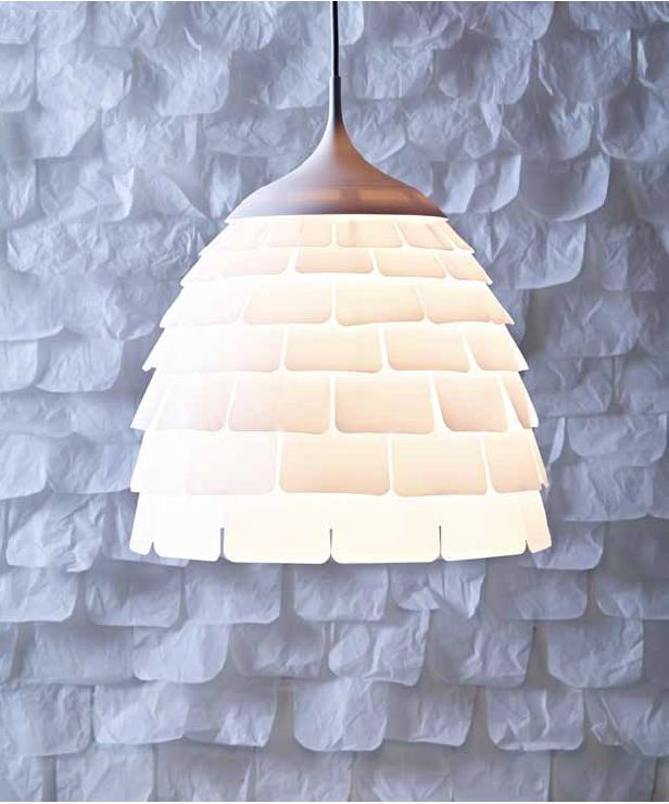 Keuken Lamp Ikea : IKEA Pendant Lamp Kvartar