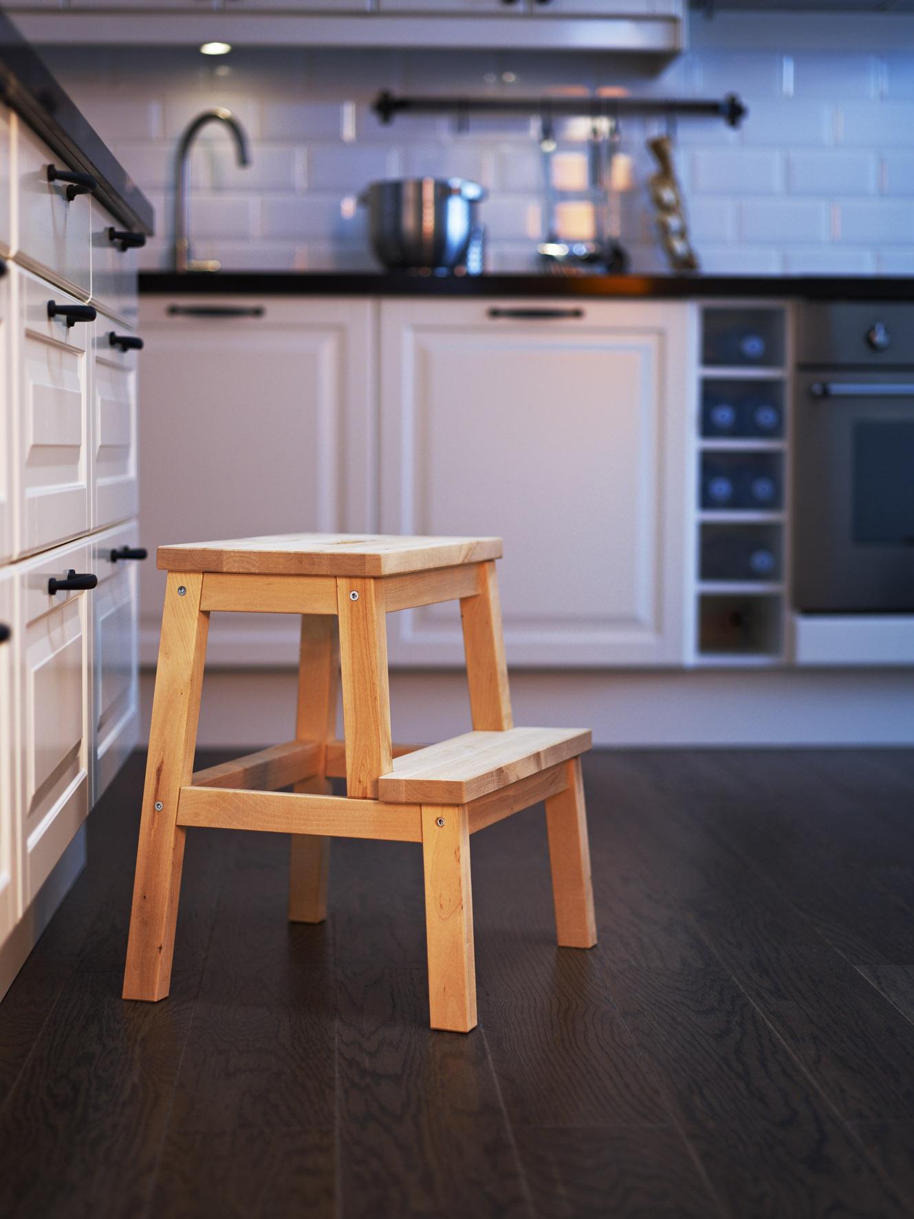 Feest In De Keuken Met Ikea Uw Keuken Nl