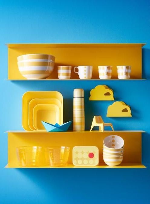 Ikea keuken wandopbergers Botkyrka
