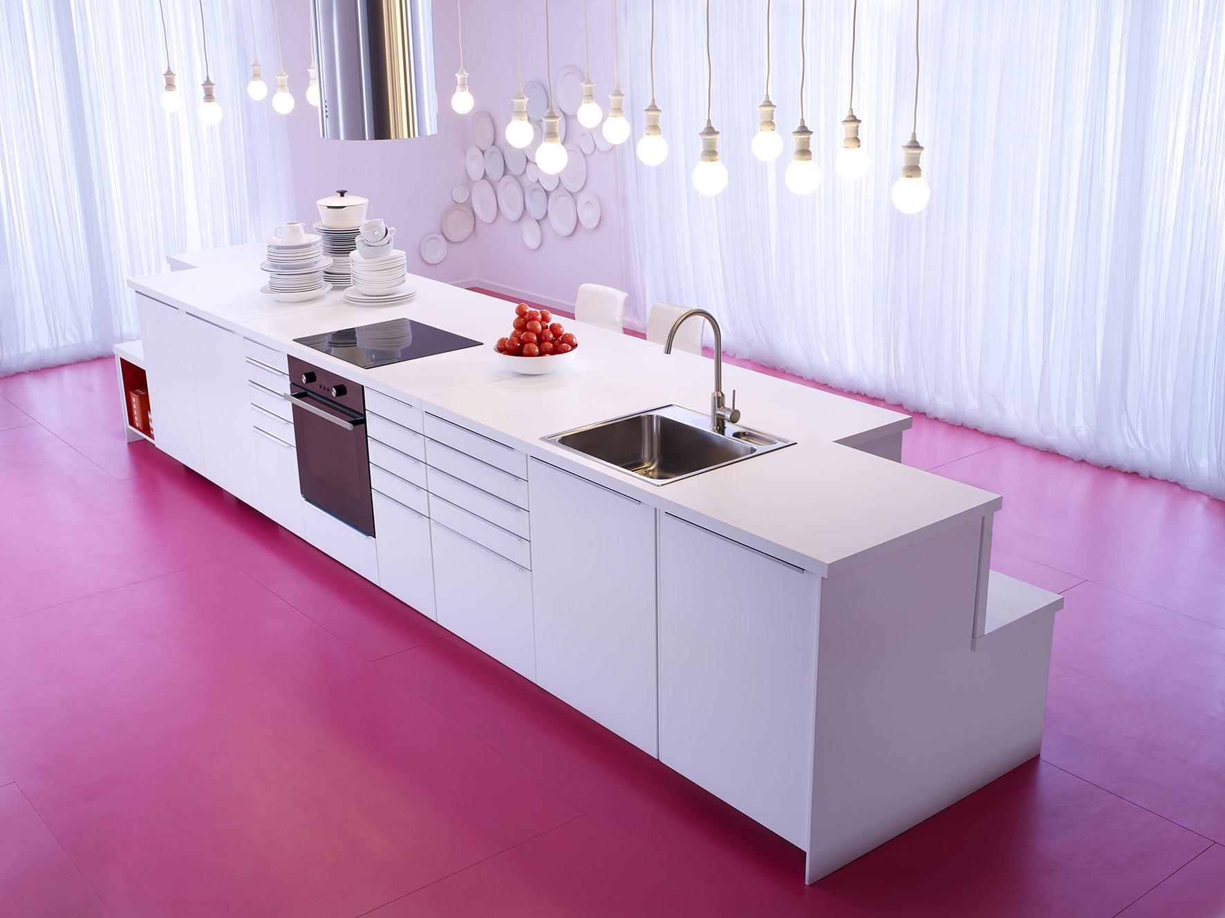 de nieuwe metod keukens van ikea nieuws startpagina voor keuken idee n uw. Black Bedroom Furniture Sets. Home Design Ideas