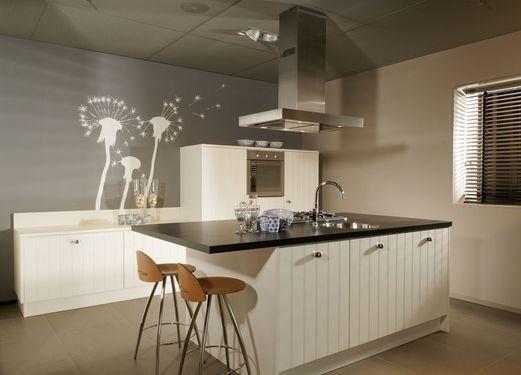 Werkblad keuken hout xnovinky werkblad keuken grijze werkblad keuken ikea u atumre - Werkblad voor witte keuken ...
