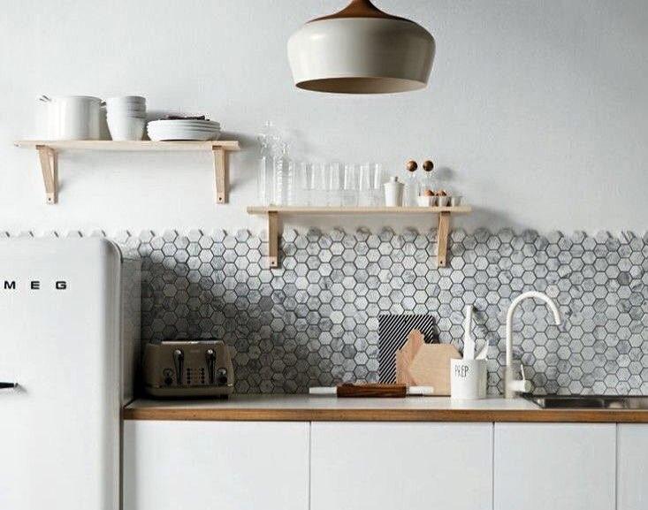 Modern Gamma Keukens : Tegels keuken gamma beste ideen over huis en interieur