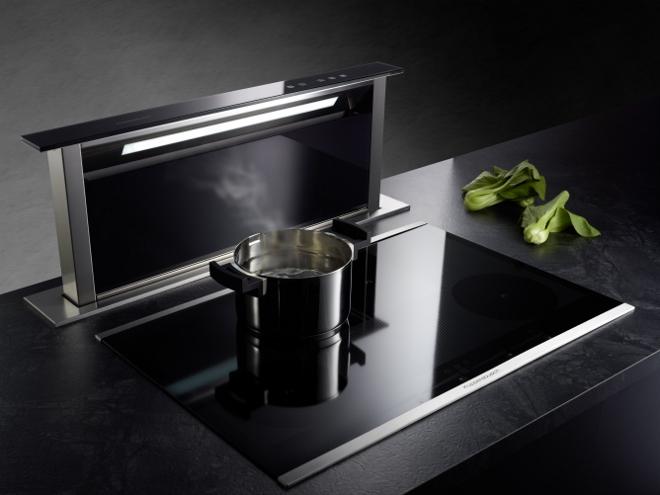 afzuigkappen en keukenventilatie startpagina voor keuken idee n uw. Black Bedroom Furniture Sets. Home Design Ideas