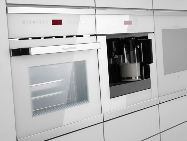 Keuken Ideen : En koffieautomaten startpagina voor keuken ideen uw