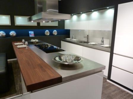 Alles over werkbladen nieuws startpagina voor keuken idee n uw - Keuken steen en hout ...