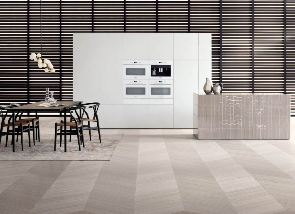 de greeploze artline keukenapparaten van miele nieuws startpagina voor keuken idee n uw. Black Bedroom Furniture Sets. Home Design Ideas