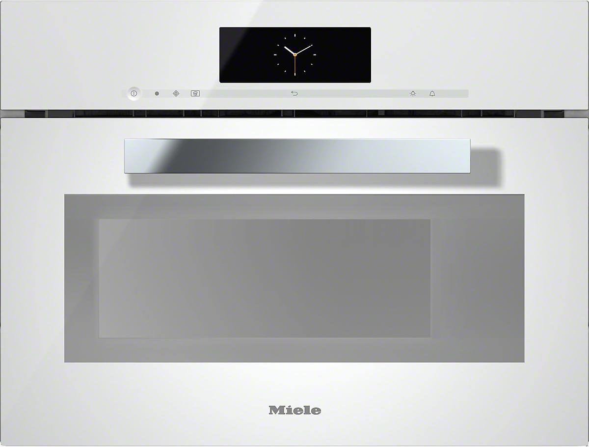 miele keuken inbouwapparaten winnen design awards 2015 nieuws startpagina voor keuken idee n. Black Bedroom Furniture Sets. Home Design Ideas