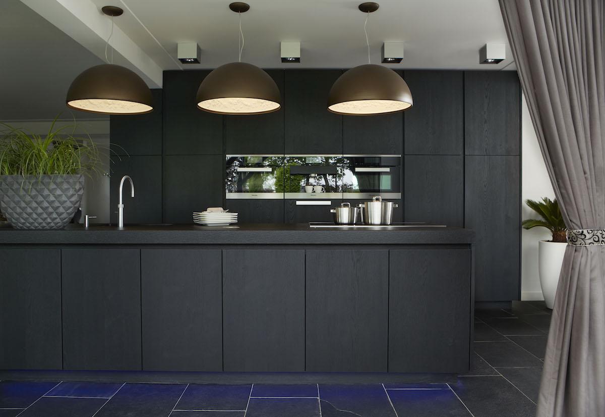 Witte Keuken Ideeen: ... design keuken - nieuws startpagina voor ...