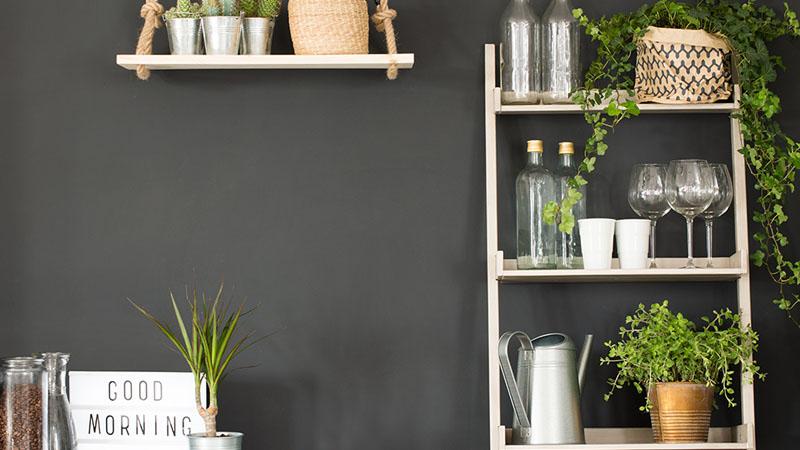 Zwevende Open Keuken : 10 keukentrends voor een stijlvolle keuken nieuws startpagina voor