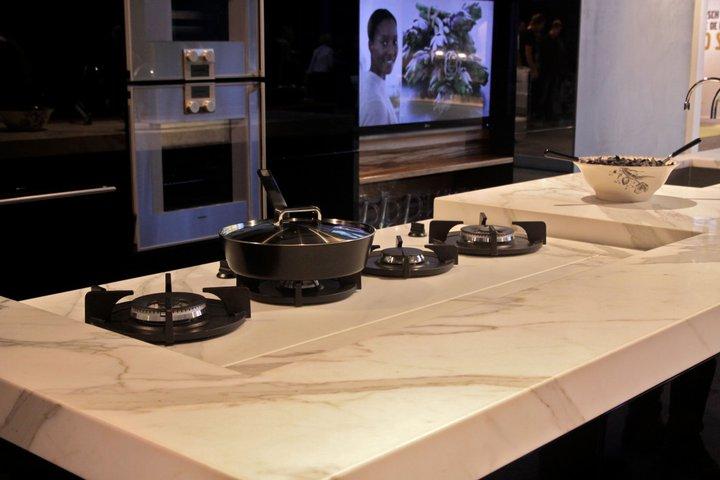 Poggenpohl Keuken Duitsland : kooksensatie – Nieuws Startpagina voor keuken idee?n UW-keuken.nl