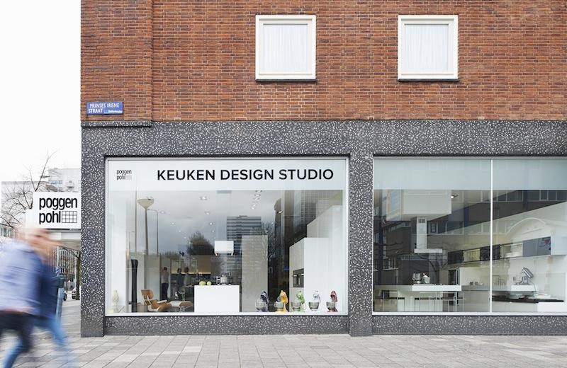 Poggenpohl Keuken Duitsland : Poggenpohl keuken design studio Amsterdam – Nieuws Startpagina voor