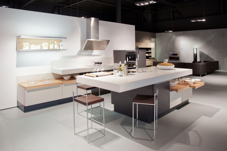 Poggenpohl Keuken Duitsland : designkeuken – Nieuws Startpagina voor keuken idee?n UW-keuken.nl