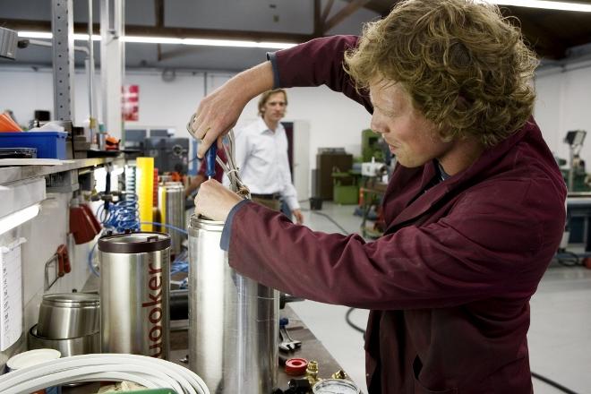 Keuken Met Quooker : uit de kraan – Nieuws Startpagina voor keuken idee?n UW-keuken.nl