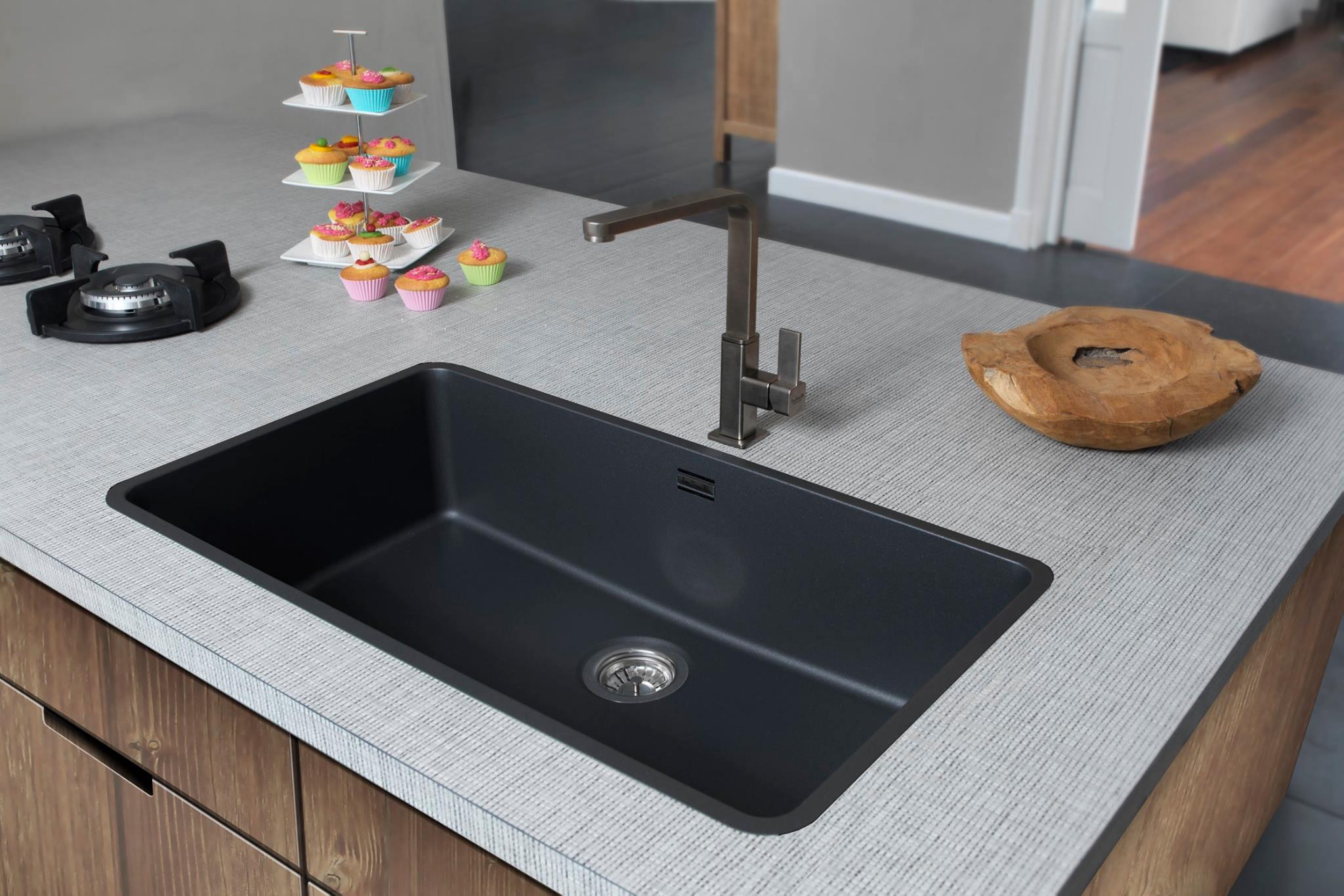 Wasbak Keuken Ikea : Regi Color – Nieuws Startpagina voor keuken idee?n UW-keuken.nl