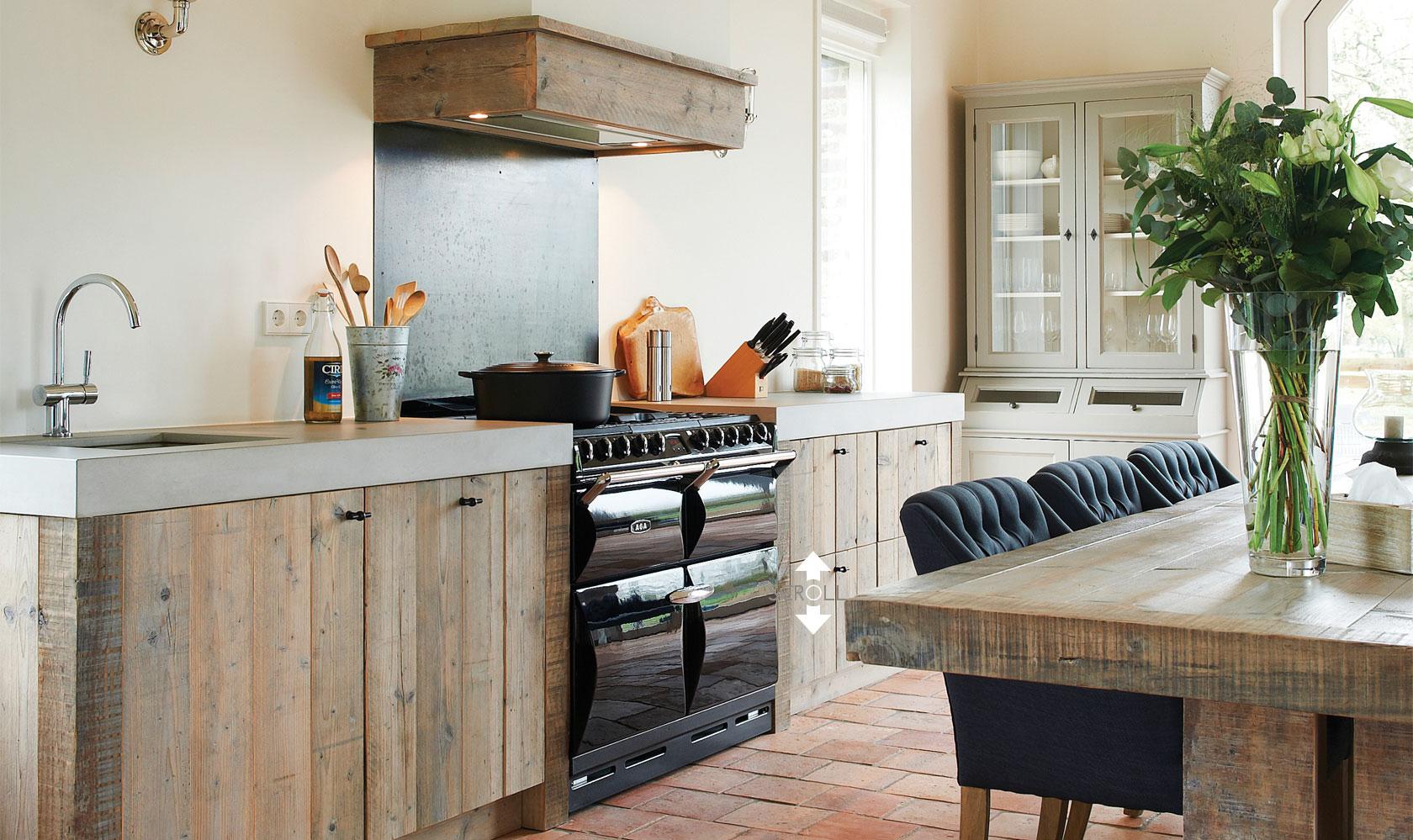 Restylexl startpagina voor keuken ideeën uw keuken
