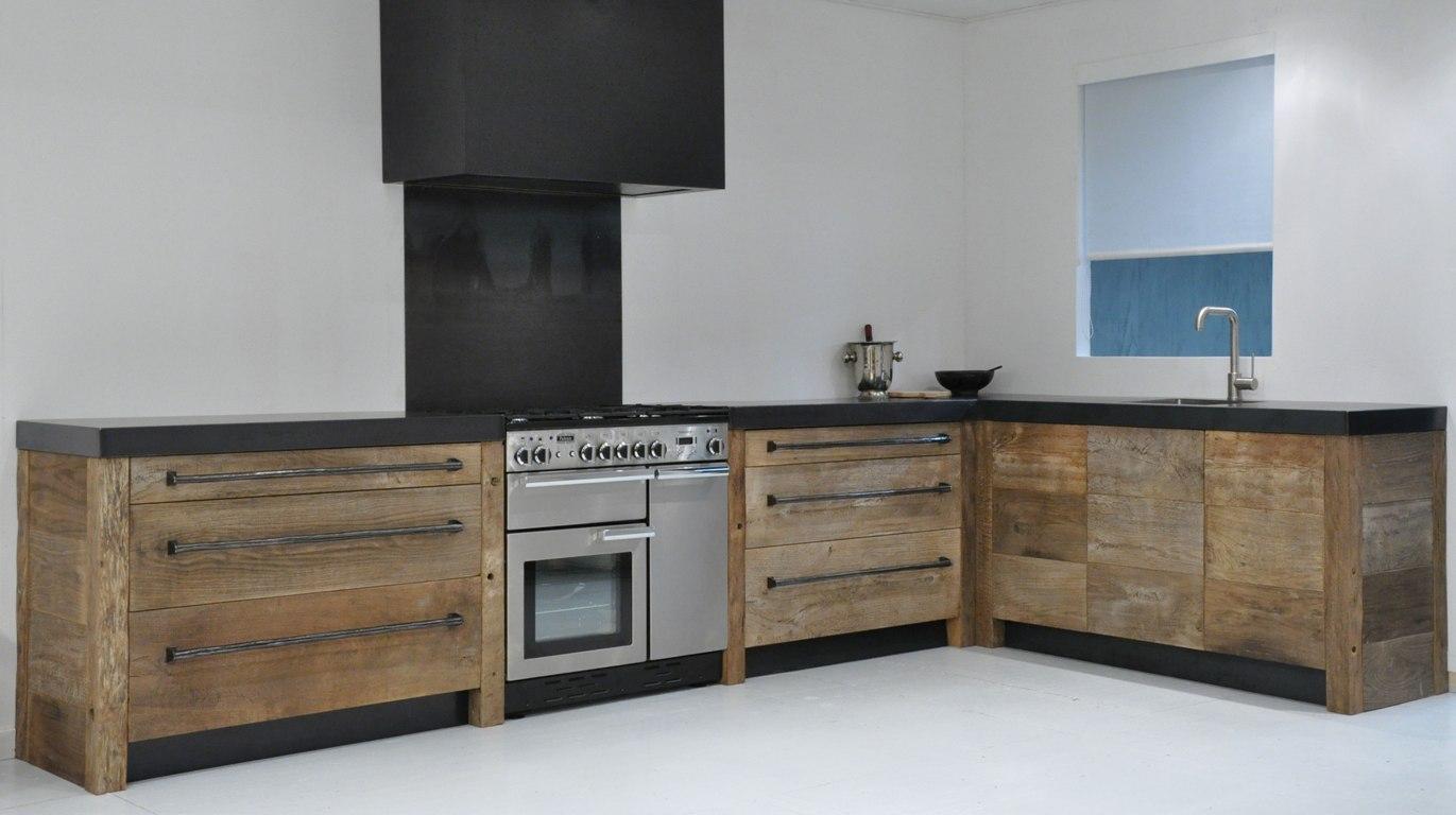 Natuursteen Ikea Keuken : Buitenkeukens – Startpagina voor keuken idee?n UW-keuken.nl