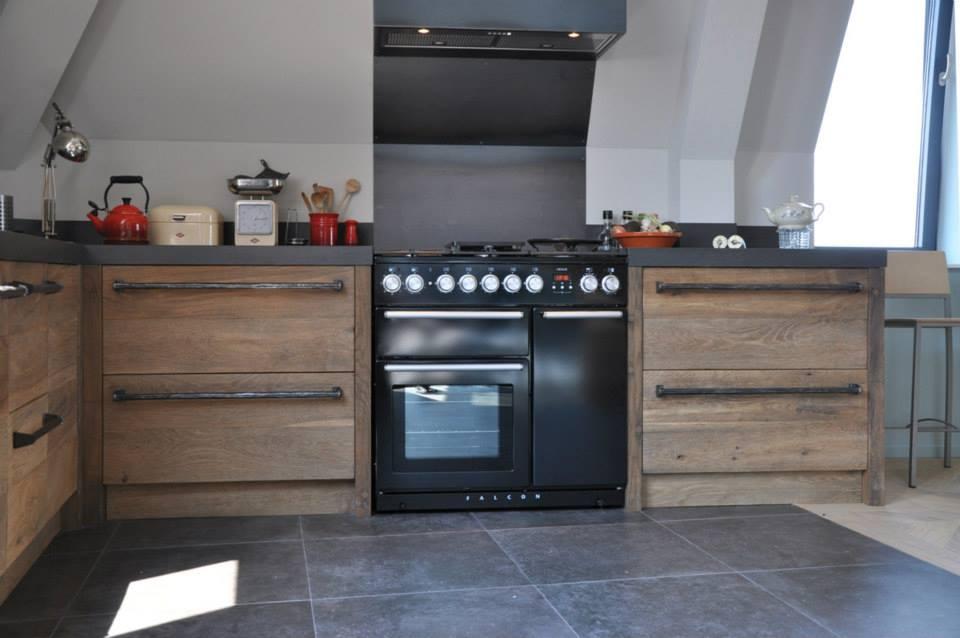 Rvs keuken handgrepen – atumre.com