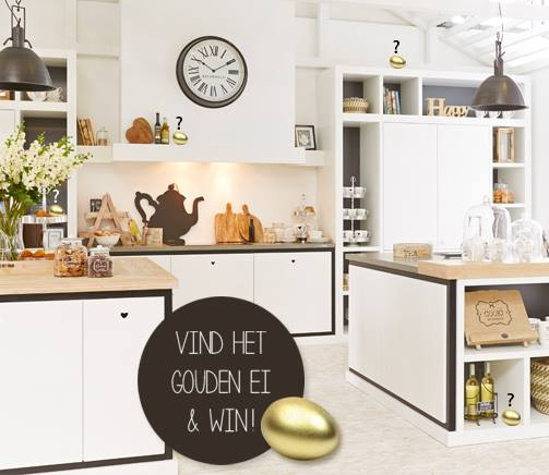 Riverdale Keuken Kopen : Riverdale keuken & win – Nieuws Startpagina voor keuken idee?n UW