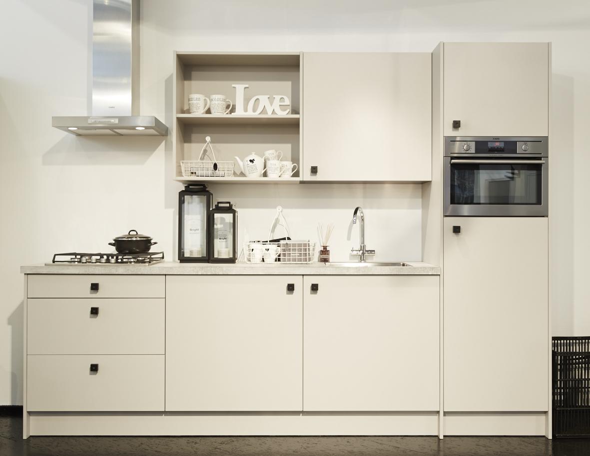 De nieuwe keukens van Riverdale - Nieuws Startpagina voor keuken ...