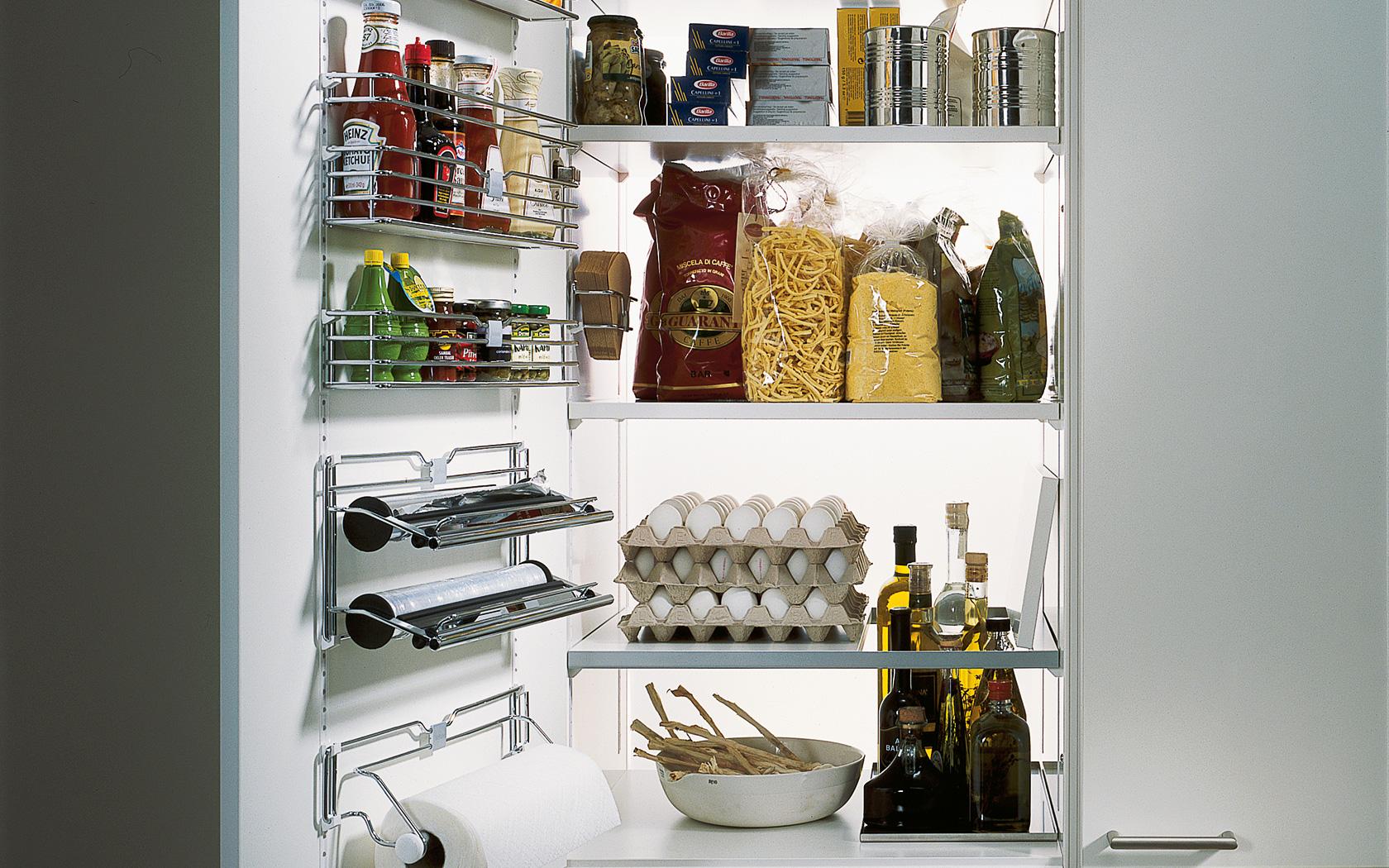 carrousel keuken kast : Slimme Opbergsystemen Voor De Keuken Nieuws Startpagina Voor