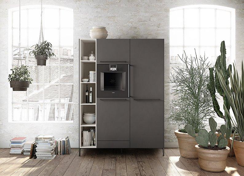 inbouwapparatuur siematic keukenkasten poggenpohl producten, Meubels Ideeën