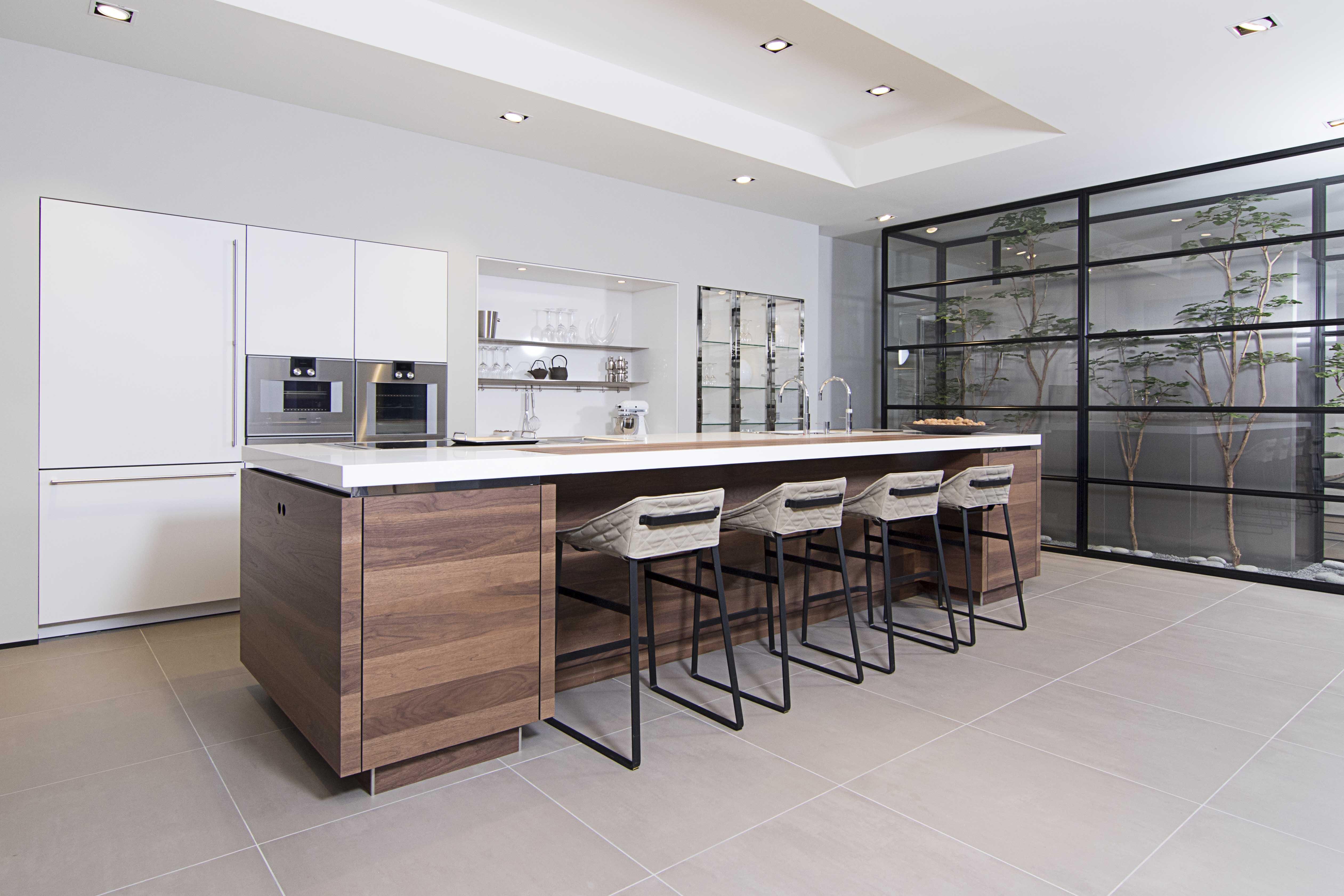 Houten keukens van siematic   nieuws startpagina voor keuken ...