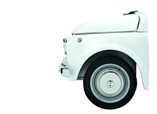 Smeg500 Smeg Fiat