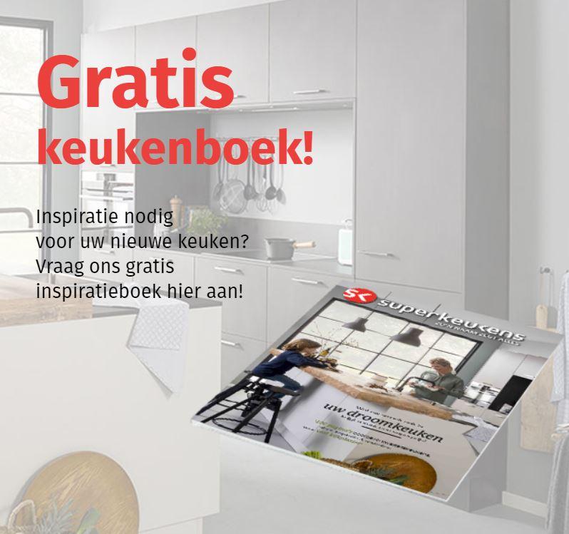 http://www.uw-keuken.nl/product-superkeukens-keuken-ideeenboek/