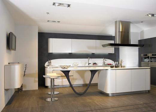 Keuken Met Kookeiland Ikea : van je huis – Nieuws Startpagina voor keuken idee?n UW-keuken.nl
