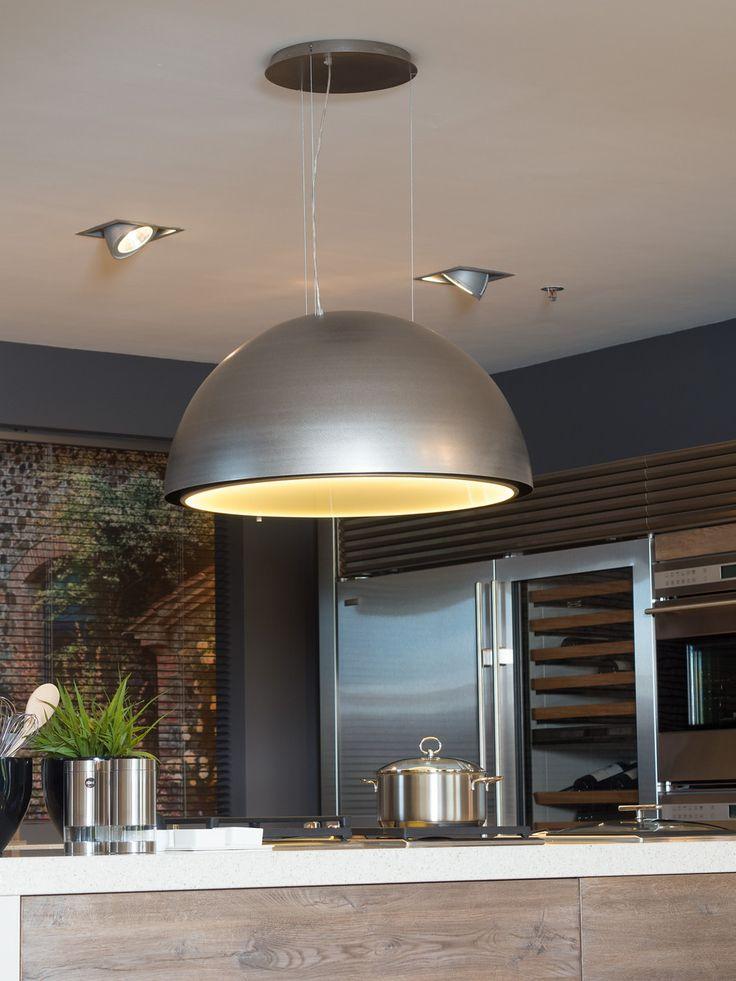 10 x keukentrends voor 2016 nieuws startpagina voor keuken idee n uw - Trendkleur keuken ...